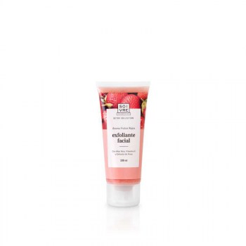 exfoliante-facial-frutos-rojos